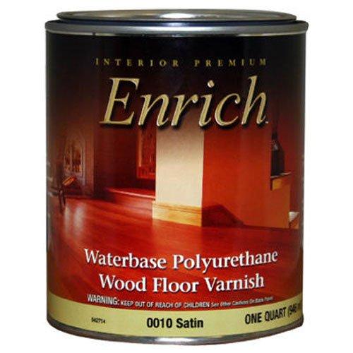 Bestselling Flooring Adhesive Primer