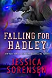 Falling for Hadley