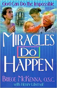 Descargar It Elitetorrent Miracles Do Happen: God Can Do The Impossible En PDF