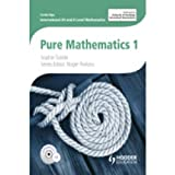 img - for Pure mathematics 1 book / textbook / text book