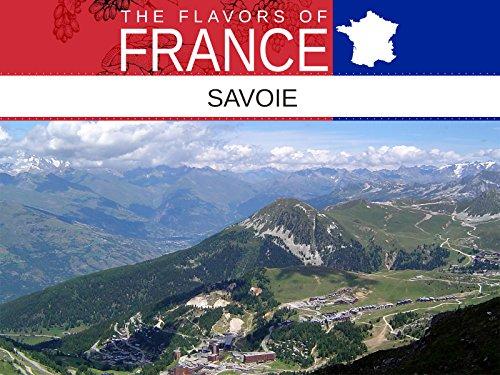 Savoie ()