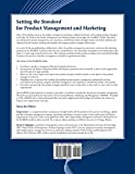 The Guide to the Product Management and Marketing