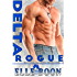 Delta Rogue, SEAL Team Phantom Book 3
