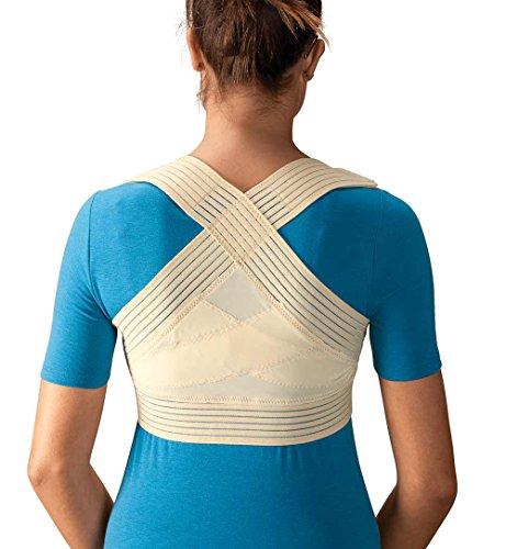 EasyComforts Posture Corrector