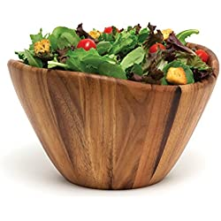 Wave Salad Bowl