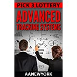 Advanced Tracking Systems