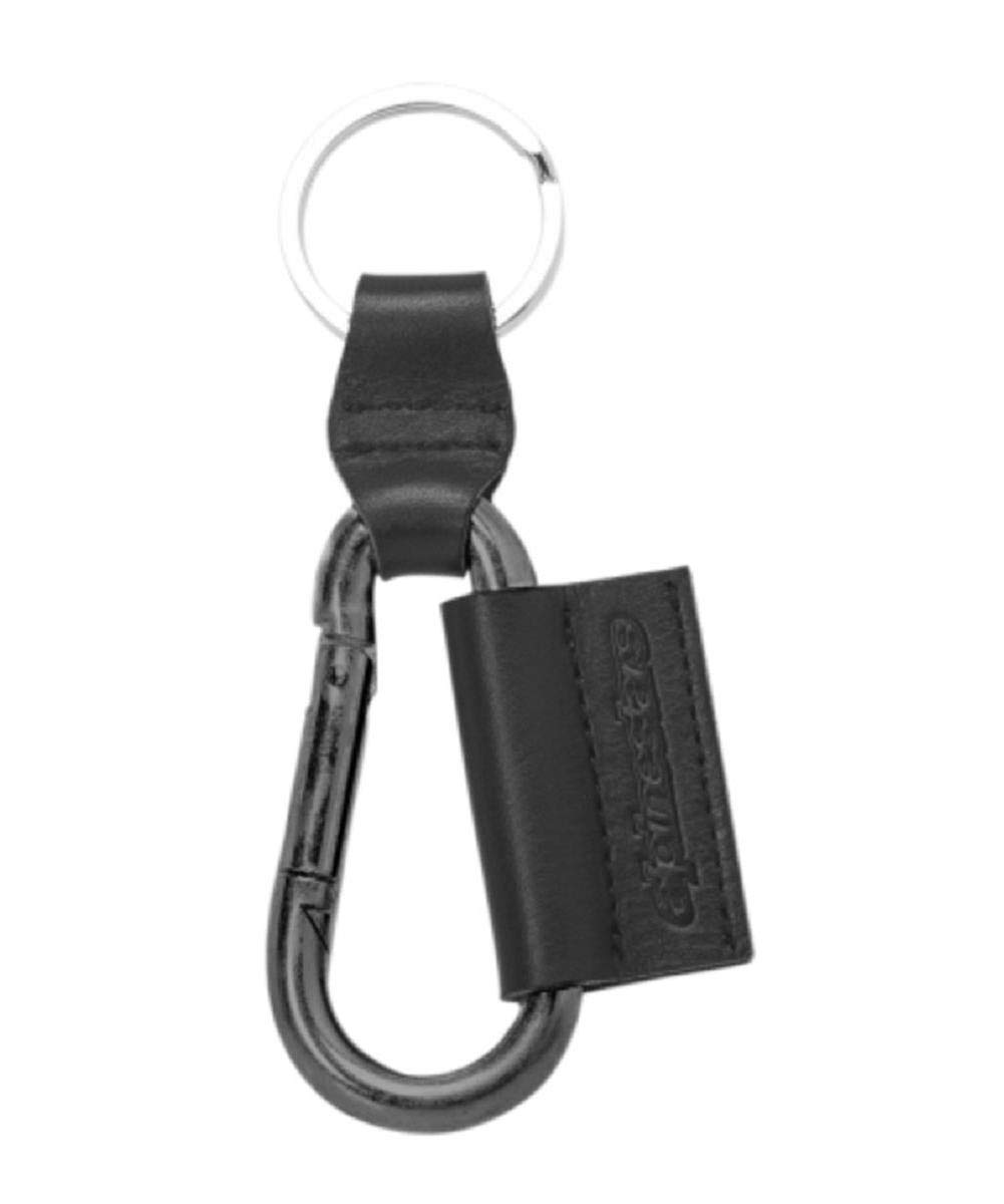 Alpinestars 10169400010 Black Keychain: Amazon.es: Coche y moto