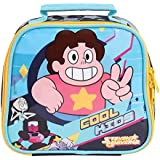 Lancheira Soft Steven Universo, 49106, DMW Bags