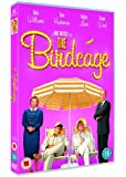 The Birdcage [DVD]