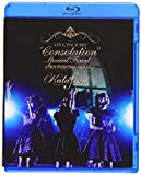Kalafina - Kalafina Live Tour 2013 Consolation Special Final [Japan BD] SEXL-35
