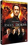 Anges & démons [Version Longue]