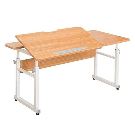 Silla y Mesa para niños Ascensor-Top escritorio y silla de estudio ...
