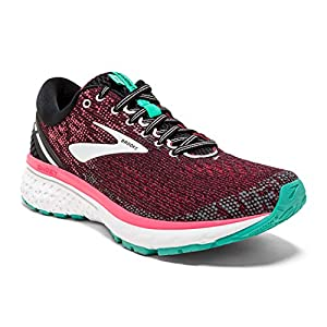 Brooks Ghost 11 Shoe – Women's Running