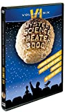 Buy Mystery Science Theater 3000: Volume VI