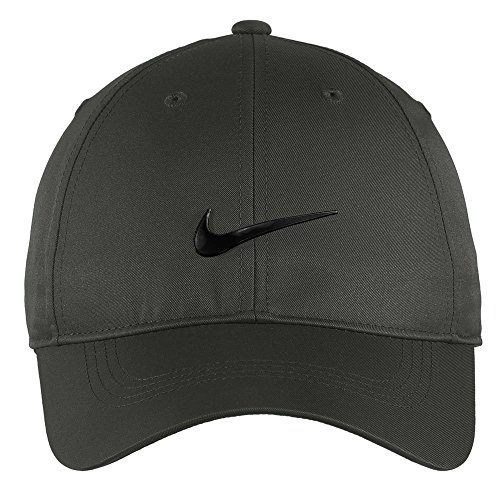 NIKE Authentic Dri FIT Profile Adjustable product image