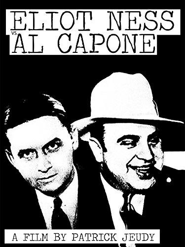 Amazon.com: Eliot Ness vs. Al Capone: Patrick Jeudy ...