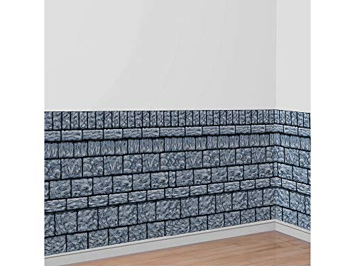 Stone Wall Room Roll]()