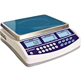 Citizen CKG6 Table Top Digital Counting Scale