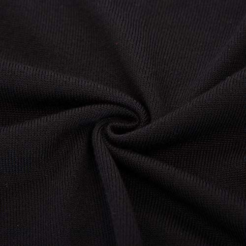 Kancy Kole レディーズ ボレロカーデ 七分袖 UVカット 短い丈 羽織り ショート トップス 無地 薄手 冷房対策 2色