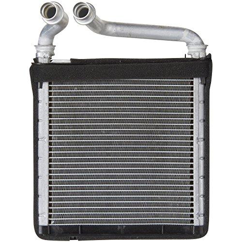 Spectra Premium 98030 HVAC Heater ()
