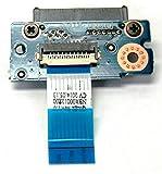 New Genuine Lenovo ThinkPad Edge E330 E530 E535 E545 ODD Sub Card 04W4127