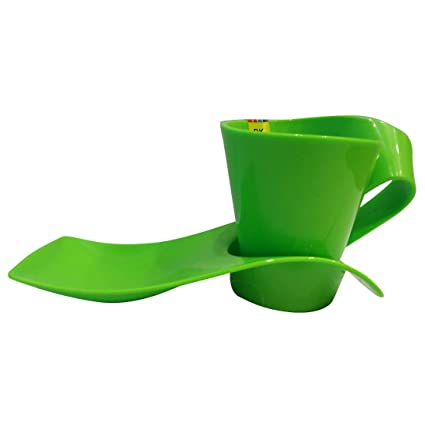 SET OF MUG WITH LID SNACKS TRAY RETURN GIFT FOR KIDS BIRTHDAY PARTY