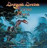 Dragon's Dream, Roger Dean, 006162697X