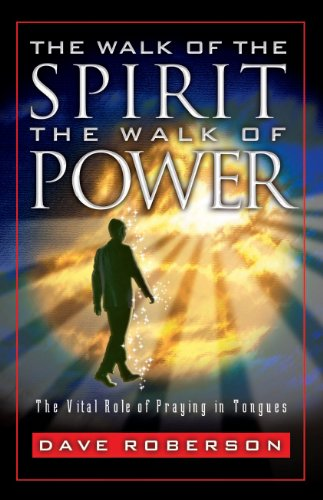 Image result for the walk of the spirit the walk of power book