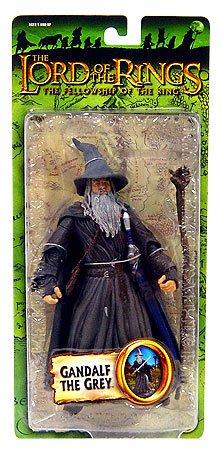 Glamdring Scabbard (LOTR: Gandalf The Grey)
