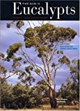 img - for Field Guide to Eucalypts, Volume 1: South-Eastern & Southern Australia (Vol 1) book / textbook / text book