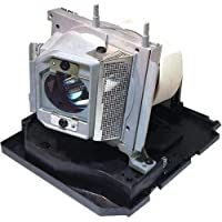 ePharos® 20-01032-20 20-01032-21 Replacement Lamp With Housing For SMARTBOARD 600I UNIFI 65W 660I UNIFI 65W 680I UNIFI 65W SBP-10X SBP-20W ST230i Unifi 55 Unifi 55w Unifi 65 Unifi 65w Unifi 65w