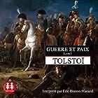 Guerre et Paix 1   Livre audio Auteur(s) : Léon Tolstoï Narrateur(s) : Eric Herson-Macarel