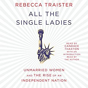 All the Single Ladies Audiobook