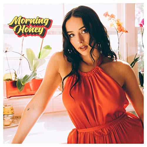 Morning Honey