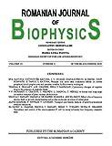 Romanian Journal of Biophysics