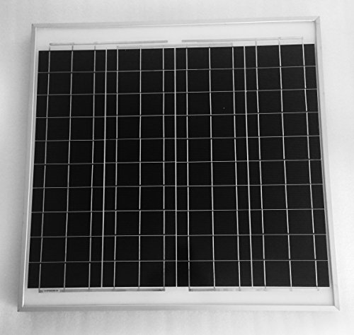 60-Watt-Solar-Panel