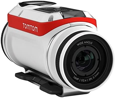 Image result for action video cameras