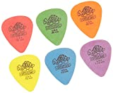 Tortex,Compact Cabinet Guitar Pick,216 (4181)