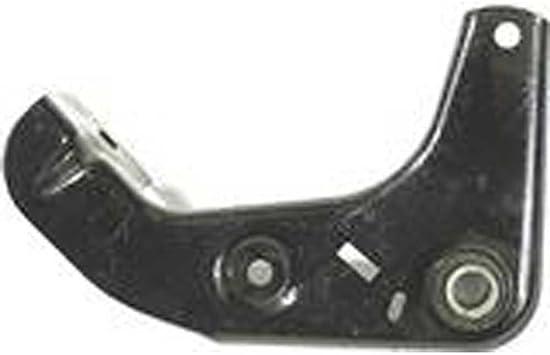 Motorhalterung Links Aufnahme Bremslichtschalter S50 70 S51 S53 83 Sz 10764 00 Sport Freizeit