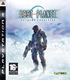 Lost Planet : Extrême Condition