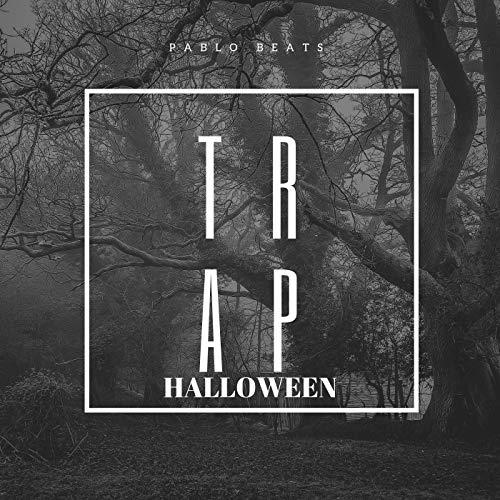 This Is Halloween (Instrumental) -