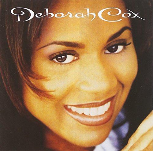 Deborah Cox (Deluxe 2-CD Edition)