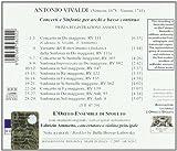 Concerto Rv 111 / Concerto Rv 165