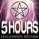 Michael Myers: Halloween Theme Music