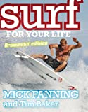 Surf for Your Life: Grommets' Edition