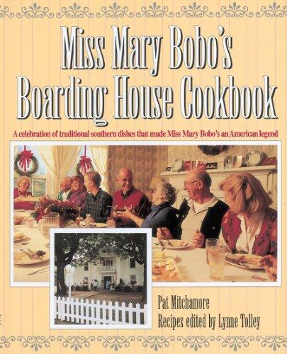 boba recipe book - 6