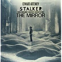 Stalker / Mirror: Music from Andrey Tarkovsky's (Vinyl)
