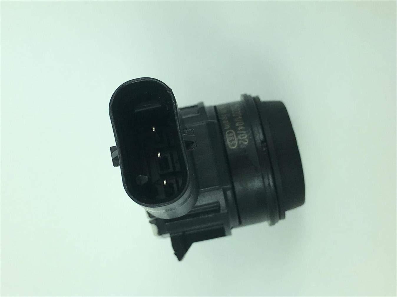 Hass Foshan Auto Parts PDC Parking Sensor 9261588#0263013516 for BMW F20 F21 F31 F32 F33 F34 F36