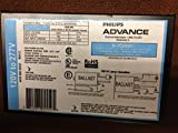 Advance Imh-150-Hlf For (1) 150W Metal Halide Lamp 120-277V Electronic Ballast