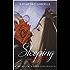 Sleeping Beauty: A História Por Trás dos Olhos Fechados (Princesas Recontadas Livro 1)